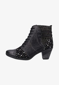 Remonte - Ankle Boot - black - 0