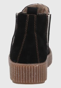 Remonte - Ankle Boot - black - 4