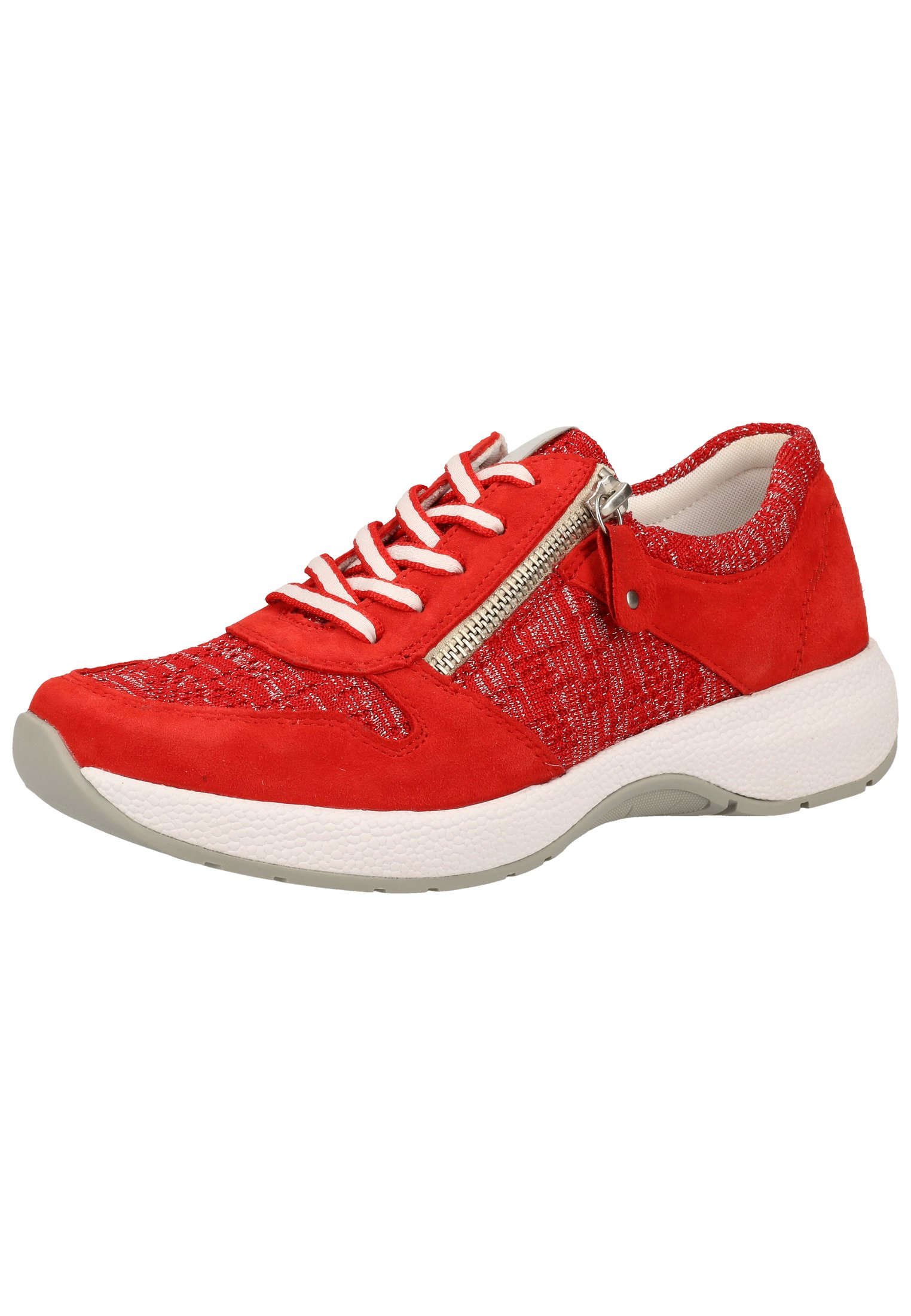 Remonte Sneakers - Red