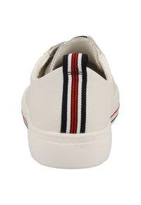 Remonte - Sneaker low - white - 2