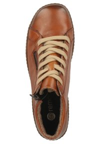 Remonte - Sneakers - antilope - 1