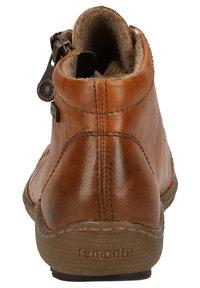 Remonte - Sneakers - antilope - 5