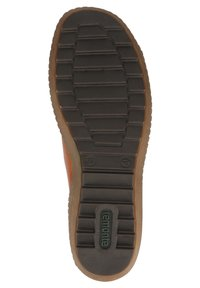 Remonte - Sneakers - antilope - 6
