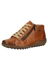 Remonte - Sneakers - antilope - 2
