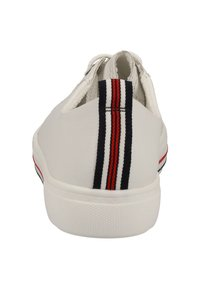 Remonte - Sneaker low - white - 3