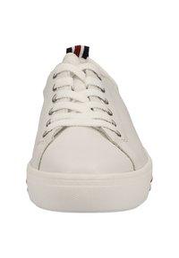 Remonte - Sneaker low - white - 6