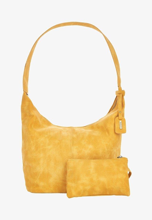 Handbag - sunsquare