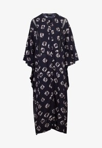 Religion - SOLAR KAFTAN - Maxi dress - black - 4
