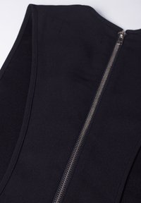 Religion - VOID - Day dress - jet black - 8