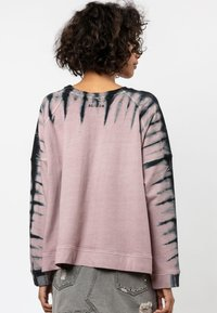 Religion - CURRENT - Sweter - ashes of roses - 2