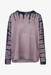 Religion - CURRENT - Sweter - ashes of roses - 5