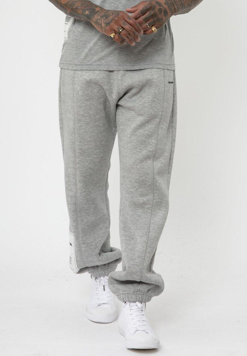 Religion - Tracksuit bottoms - grey