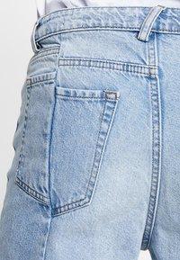 Religion - KICK - Jeansy Straight Leg - crush blue - 5