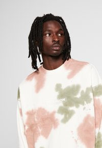 Religion - TOXIC  - Sweatshirt - tie dye - 4