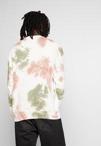 Religion - TOXIC  - Sweatshirt - tie dye - 2