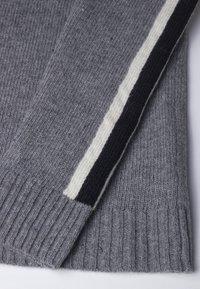 Religion - Jumper - grey/black - 4