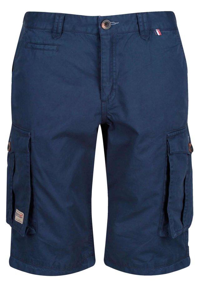 SHOREBAY  - Shorts - navy