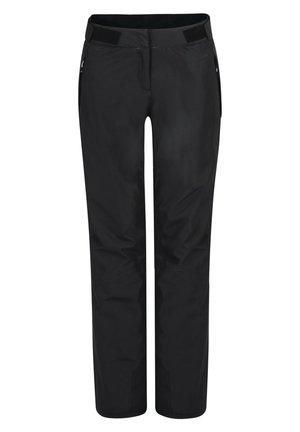 EXTORT  - Snow pants - black