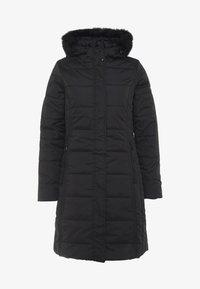 Regatta - FERMINA - Winter coat - black - 7