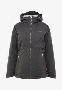 Regatta - HIGHSIDE - Outdoor jacket - magnet - 8