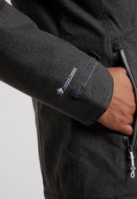 Regatta - HIGHSIDE - Outdoor jacket - magnet - 6