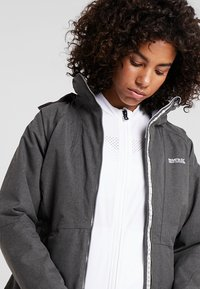 Regatta - HIGHSIDE - Outdoor jacket - magnet - 4