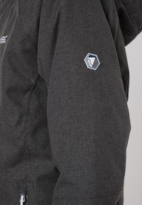 Regatta - HIGHSIDE - Outdoor jacket - magnet - 5