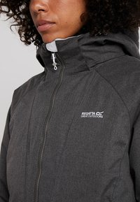 Regatta - HIGHSIDE - Outdoor jacket - magnet - 9