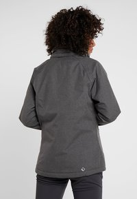 Regatta - HIGHSIDE - Outdoor jacket - magnet - 3