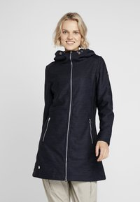 Regatta - ADELPHIA - Soft shell jacket - navy - 0