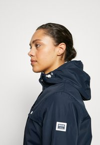 Regatta - BERTILLE - Waterproof jacket - navy - 5