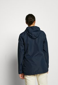 Regatta - BERTILLE - Waterproof jacket - navy - 2