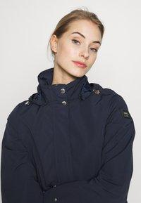 Regatta - ALERIE - Waterproof jacket - navy - 4