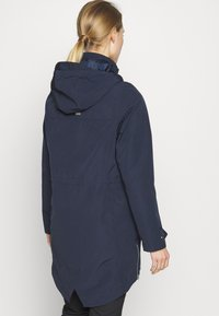 Regatta - ALERIE - Waterproof jacket - navy - 2