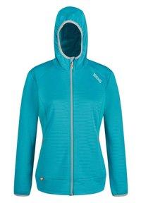 Regatta - TARNIS - Fleece jacket - ceramic - 0