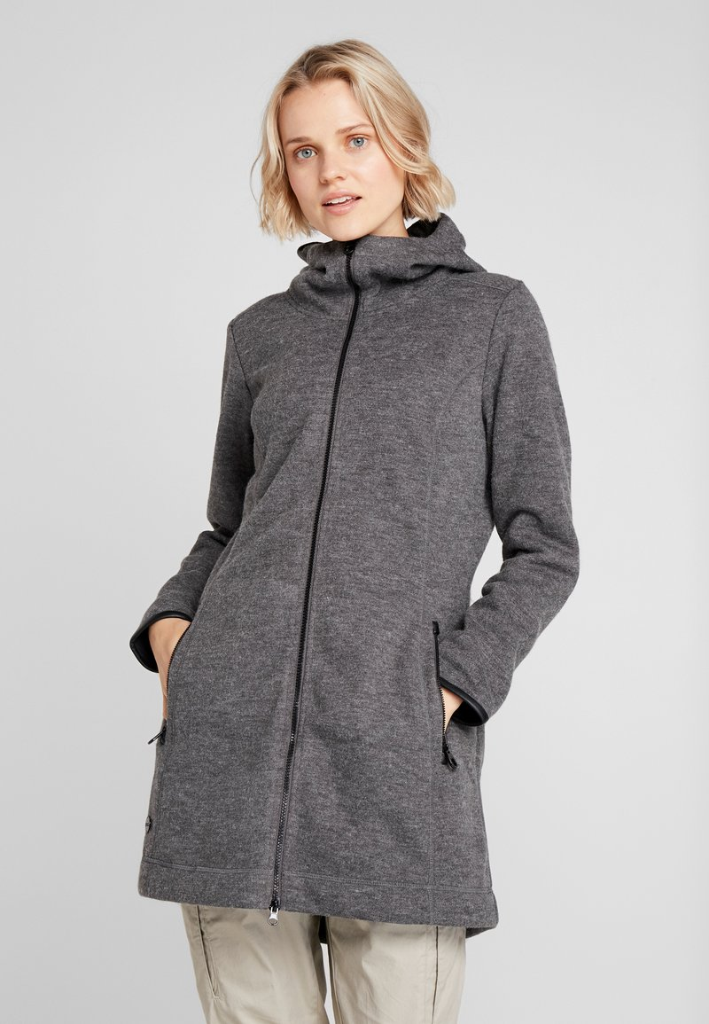 Regatta - RANATA - Fleece jacket - magnet