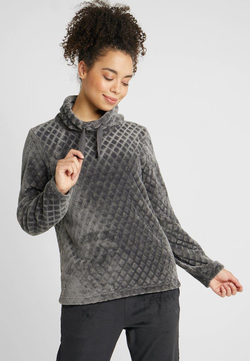 Regatta - HANISKA - Bluza z polaru - magnet