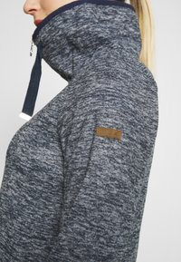 Regatta - EVANNA - Fleece jacket - navy - 4