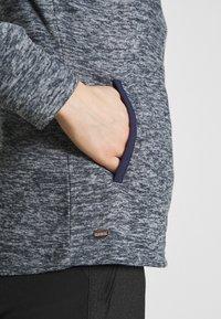 Regatta - EVANNA - Fleece jacket - navy - 6