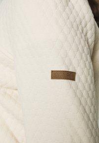 Regatta - SULOLA - Training jacket - light vanilla - 6