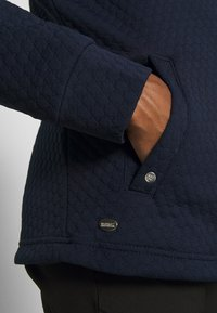 Regatta - SULOLA - Training jacket - navy - 4