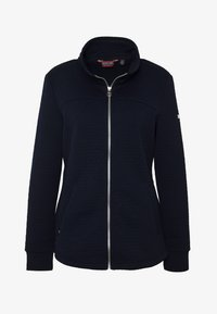 Regatta - SULOLA - Training jacket - navy - 5