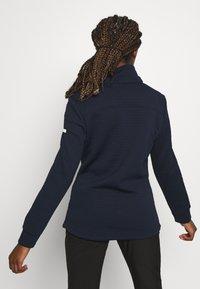 Regatta - SULOLA - Training jacket - navy - 2
