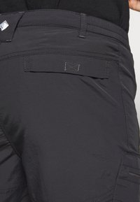 Regatta - LEESVILLE  - Sports shorts - ash - 5