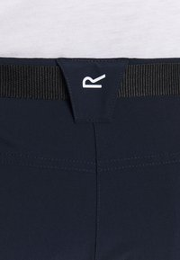 Regatta - Shorts - navy - 4
