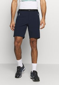 Regatta - Shorts - navy - 0