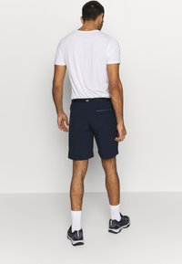 Regatta - Shorts - navy - 2