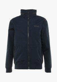 Regatta - MAXFIELD - Outdoor jacket - navy - 5