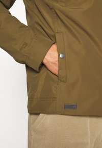 Regatta - HALDOR - Outdoor jacket - camo green - 8