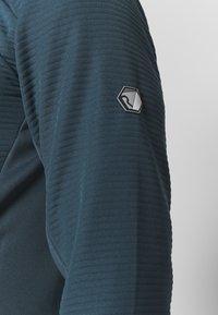 Regatta - TEROTA - Training jacket - dark blue - 6